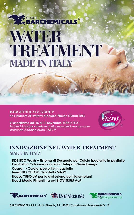 invito-piscine-globale-2016-ITA