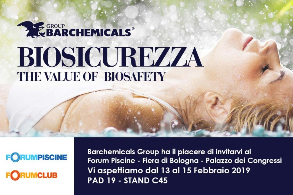 invito-FORUM-PISCINE-2019-banner